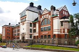 Kungsholmens_gymnasium